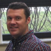 Ryan Vodicka | National Sales Manager
