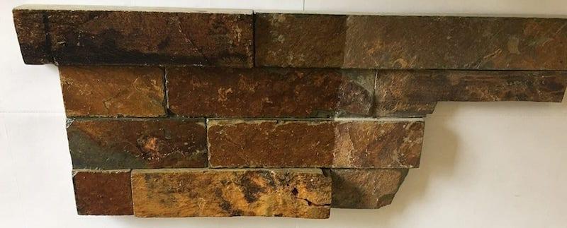 high gloss coating glossy coating glossy masonry coating glossy brick coating