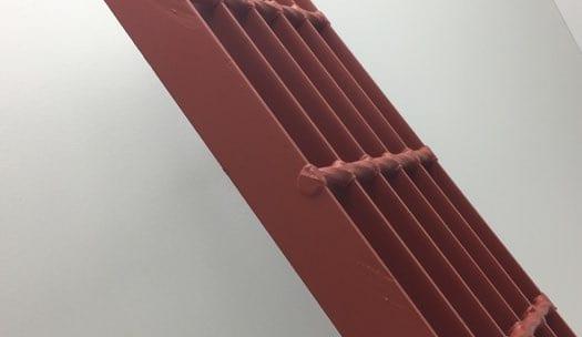 industrial coating acrylic primer