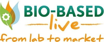 bio-based live