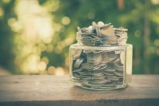 sustainability grants