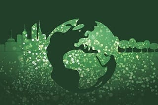 sustainability trends for 2017