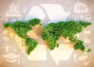 sustainability for businesses