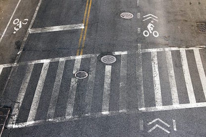 traffic-paint-failure.jpg