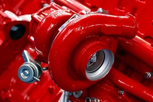 Guide to OEM Industrial Coatings Improvement Process.jpg