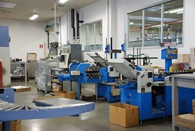 custom primer manufacturer