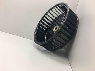 dip coating for metal or platic hvac parts