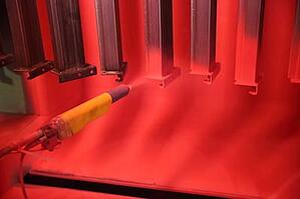 using-industrial-coatings-custom-formulation