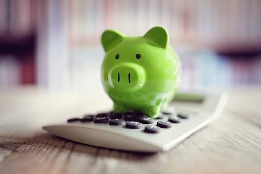 work_sustainability_into_budget.jpg