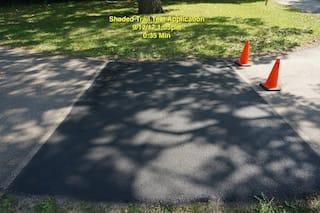 Shreded-Trail-MN-BioStripe.jpeg