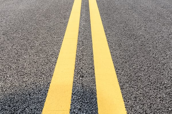Other High-Quality Traffic Paint Products | Aexcel